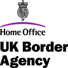 Accommodation certificate for immigration london immigration immigration accommodation reports uk 020 3633 0810 yadclub Gallery
